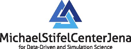 logo-vertical-slider