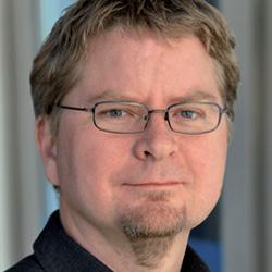 Prof. Dr. Sebastian Böcker