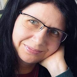 Prof. Dr. Silvana Botti