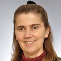 Prof. Dr. Uta Dahmen