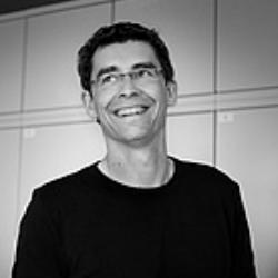 Prof. Dr. Johannes Krause