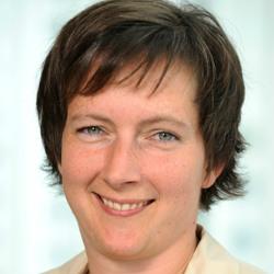 Prof. Dr. Christine Römermann