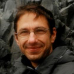 Dr. Sönke Zaehle