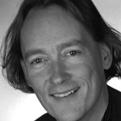 Dr. Sören Hese