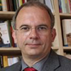 Prof. Dr. Kai Totsche