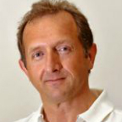 Prof. Dr. Udo Hahn
