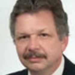 Prof. Dr. Herbert Witte