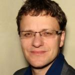 Dr. Robert Gramsch