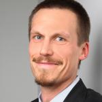 Dr. Thomas Bocklitz