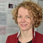 J.-Prof. Dr. Sina Zarrieß