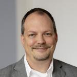 Prof. Dr. André Scherag