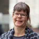 Prof. Dr. Birgitta König-Ries