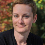 PD Dr. Barbara Aehnlich