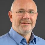Prof. Dr. Ferdinand von Eggeling