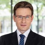 Dr. Torsten Bölke
