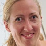 Prof. Dr. Stefanie Gräfe
