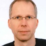 Prof. Dr. Joachim Giesen