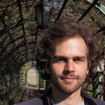 Dr. Jakob Runge