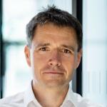 Prof. Dr. Thomas Pertsch