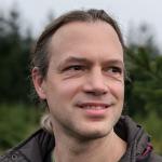 PD Dr. Markus Bernhardt-Römermann