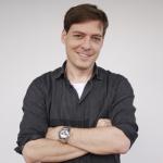 Dr. Stephan Schiffels