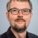 Prof. Dr. Cord Spreckelsen
