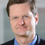 Prof. Dr. Rainer König