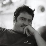 Prof. Dr. Sebastiano Bernuzzi