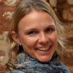 Dr. Sophie Biskop