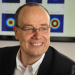 Prof. Dr. Ulf Peschel