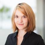 Dr. Anna Kruspe