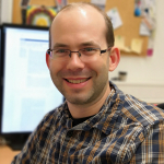Dr. Christian Hoener zu Siederdissen