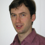 Dr. Georg Bergner