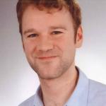 Dr. Jannes Münchow