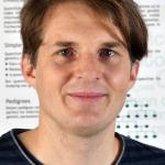 Prof. Dr. Holger Schielzeth