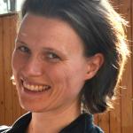 Dr. Friederike Klan