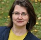 Dr. Dana Schneider