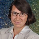 Dr. Dr. Susanne M. Hoffmann