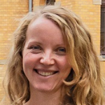 Dr. Denise Kühnert