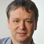 Prof. Dr. Andreas Löhne