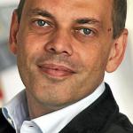 Prof. Dr. Joachim Denzler