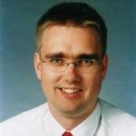 Prof. Dr. Ralf Mrowka