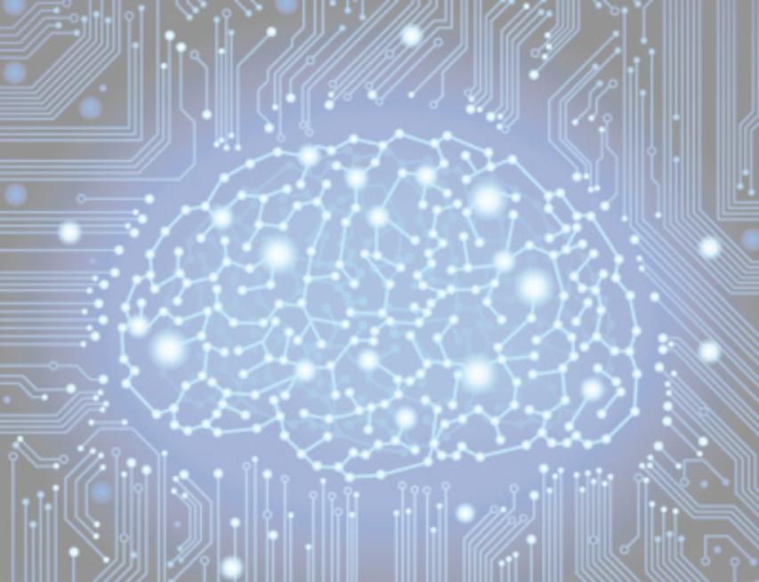 2016 MSCJ Tutorial on Deep Learning