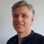 Prof. Dr. Ulrich Wegler